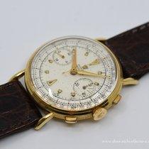Rolex Chronograph