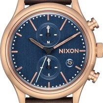 Nixon Stahl A1163-2629 neu Deutschland, Waltershausen