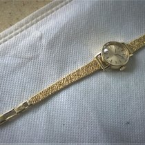 Omega 511.190 1966 pre-owned