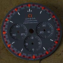 Omega Speedmaster Racing Ref. 3570.40.00 new