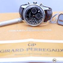 Girard Perregaux 4946 occasion