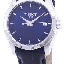 Tissot Couturier T035.210.16.041.00 nov