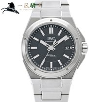 IWC Ingenieur Automatic IW323902 pre-owned