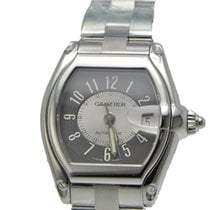 Cartier Roadster 2510 occasion