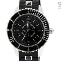 Dior Christal CD1131F pre-owned