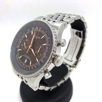 Breitling Montbrillant Legende Bronze A23340