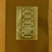 Patek Philippe Aquanaut Bracelet