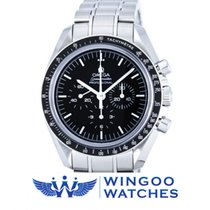 Omega SPEEDMASTER MOONWATCH PROFESSIONAL SAPPHIRE 42 MM Ref....