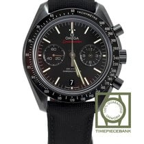 Omega Speedmaster Professional Moonwatch 311.92.44.51.01.003 2020 nou