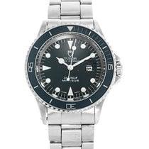帝陀 (Tudor) Watch Submariner 94400