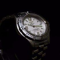 Breitling Colt Oceane - full set - 2000-2010 - women's wristwatch