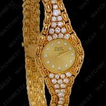 伯爵 (Piaget) special order lsdy's watch