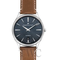 Hamilton Jazzmaster Thinline H38525541 new