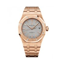 Audemars Piguet Royal Oak Selfwinding 15450OR.OO.1256OR.01 новые