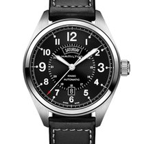 Hamilton Khaki Field Day Date H70505733 2020 new
