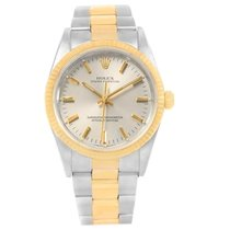 Rolex Oyster Perpetual 14233 2001 pre-owned