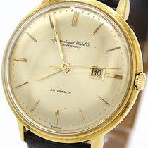 IWC 8531 1961 używany