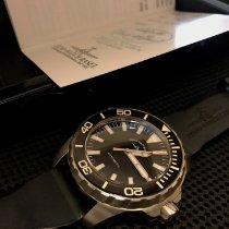 Zeno-Watch Basel Automatika 6603 2824 a1 použité
