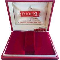 Ernest Borel 126mm gebraucht