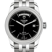 Tudor Glamour Date-Day M56000-0007 2020 new