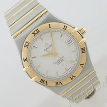 Omega Constellation 12523000 folosit