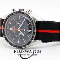 Omega Speedmaster Professional Moonwatch 311.12.42.30.01.001   31112423001001 2019 occasion