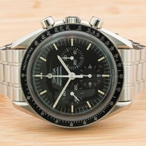 Omega Speedmaster Professional Moonwatch 35905000 1995 pre-owned