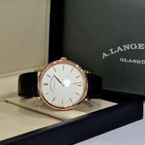 A. Lange & Söhne Saxonia 40mm
