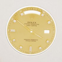 Rolex Day-Date 36 18038, 18238 occasion