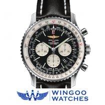 Breitling NAVITIMER 01 (46 MM) Ref. AB012721/BD09/441X/A