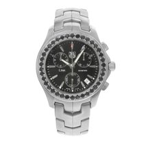 TAG Heuer Link  (15578)