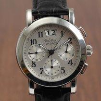 Paul Picot Firshire 4094 2013 pre-owned