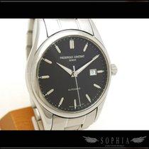 프레드릭 콘스탄트Ladies Automatic,중고시계,42 mm,스틸