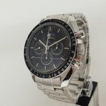 Omega Speedmaster Professional Moonwatch Moonphase usados 42mm Acero