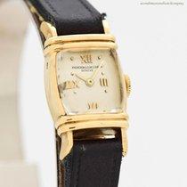 Vacheron Constantin Oro amarillo 13mm Cuerda manual usados
