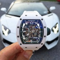 Richard Mille RM 030 Ceramica RM 030