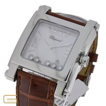 Chopard Happy Sport 8447 pre-owned