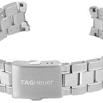 TAG Heuer Aquaracer BA0817 new