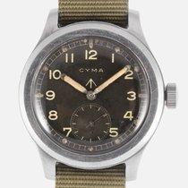 Cyma 1945 usato