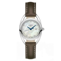Longines Equestrian L61374872 new