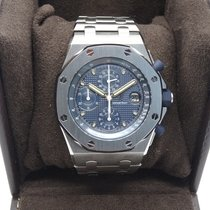 Audemars Piguet Royal Oak Offshore Lady 16mm United States of America, Texas, Dallas