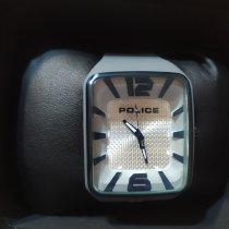 Police Quartz new