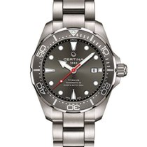 Certina DS Action C032.407.44.081.00 new