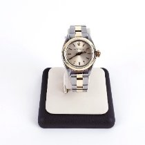 Rolex Oyster Perpetual 26 6719 1979 usados