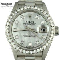 Rolex 79136 2001 occasion