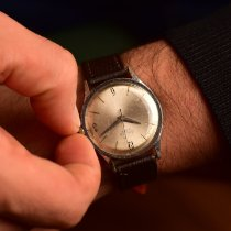 Vostok 1974 pre-owned
