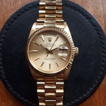 Rolex Day-Date 1988 gebraucht
