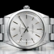 Rolex Oyster Perpetual 34 1002 1975 pre-owned