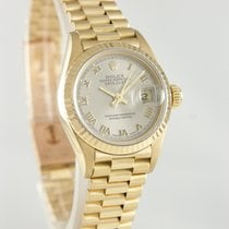 Rolex Lady-Datejust 69178 1985 usados