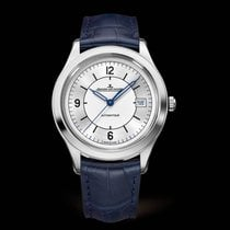 Jaeger-LeCoultre OR. MASTER CONTROL DATE AUT.